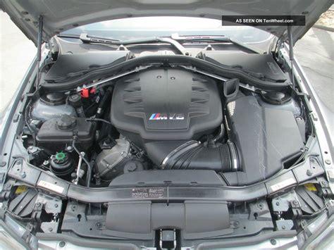 bmw 4 8 engine reliability bmw m v 4 v8 engine reliability bmw engine problems and