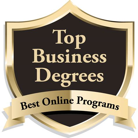 Top Affordable Mba Programs 2017 by Top 20 Best Affordable Master S In Business Degree
