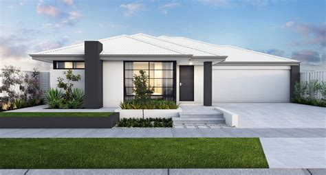 home decor websites in australia small 4 bedroom house plans australia modern house