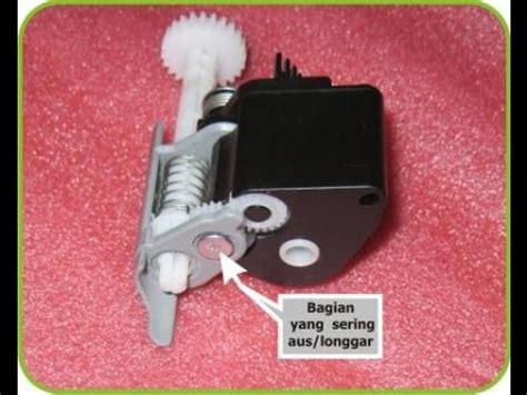 cara resetter mg2470 cara mengatasi paper jam pada printer canon mg2470 mg2570