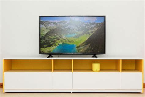 Tv Led Lg 43lh511t Mua Tivi Lg 43lh511t 43 Inch Gi 225 Rẻ Tv Led Lg 43 Inch Tại H 224 Nội