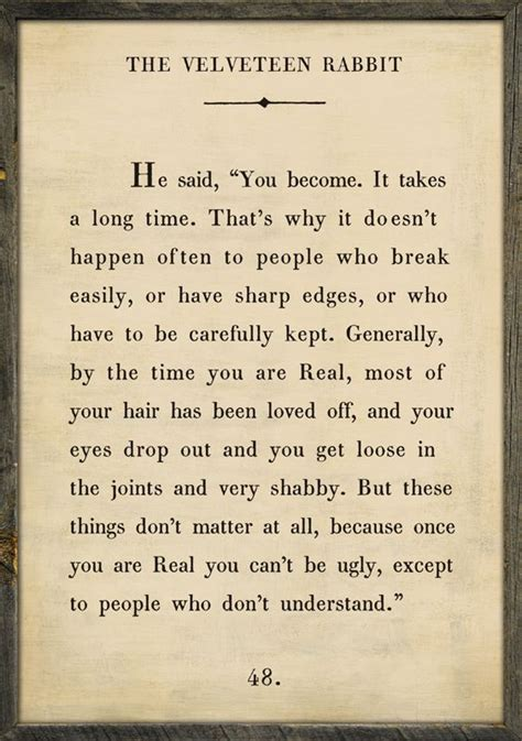 can i be real books 1000 ideas about the velveteen rabbit on the