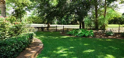 commercial landscaping in fayetteville nc greenstate