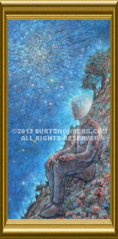 out there the transcendent and of burt shonberg books the paintings of burt shonberg