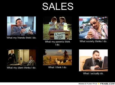 Sales Memes - funny sales meme pictures to pin on pinterest pinsdaddy