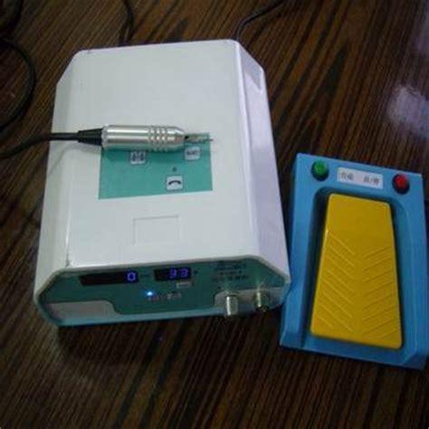 Hair Transplantation Equipment | fue hair transplant equipment in xian shaanxi china