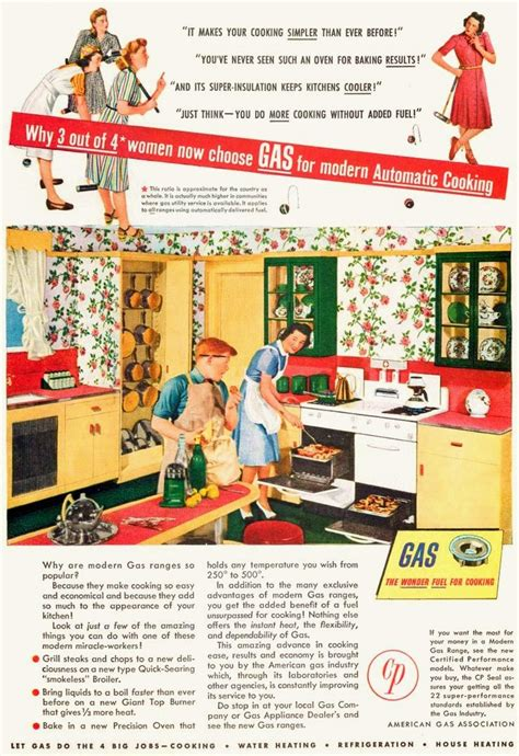 american gas l farm pink cooking with gas american gas