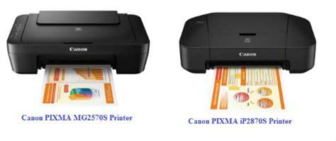 Tinta Canon Mg2570 cartridge printer canon mg2570 images