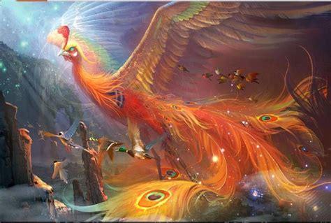 Jual Gelang Naga Kaskus gambar naga emas gambar naga emas newhairstylesformen2014