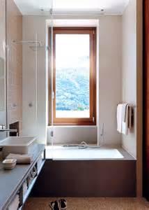 salle de bains scandinave nos plus belles