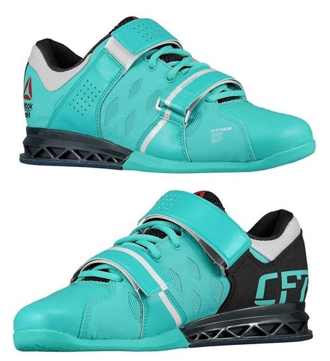 running shoes for weightlifting best 25 crossfit shoes ideas on reebok