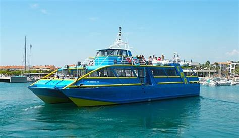 ferry boat online booking different sorts of booking ferry ticket online