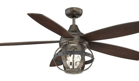 rustic farmhouse ceiling fan rustic style ceiling fans with lights ceiling lights