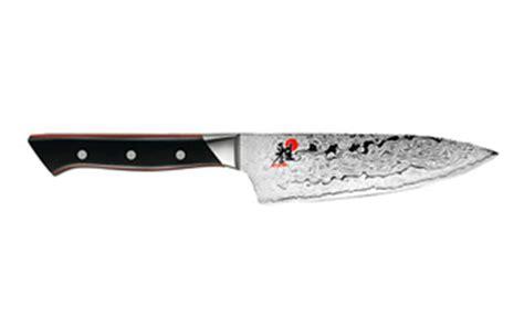 zwilling warranty henckels miyabi knives