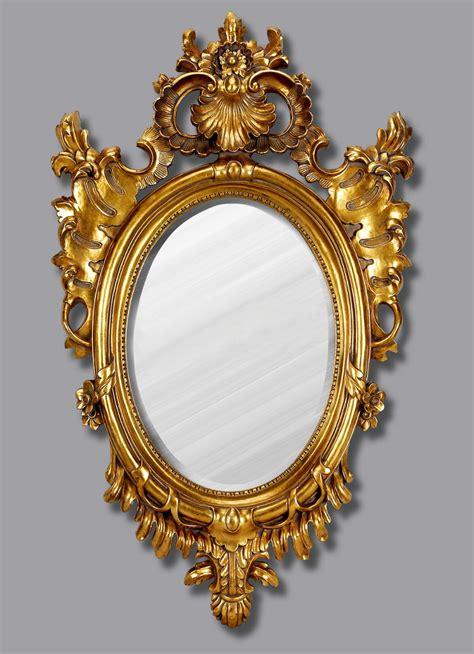 Prix Rãģ Novation Salle De Bain Indogate Miroir Salle De Bain Vintage