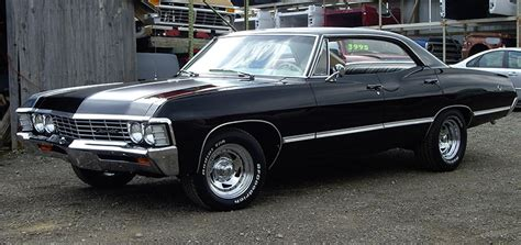 black 4 door 1967 chevy impala 1967 impala black 4 door upcomingcarshq