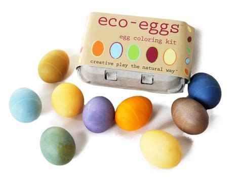 egg coloring kit eco eggs egg coloring kit egg and easter