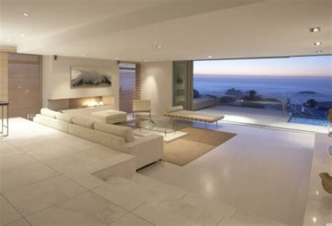 glazing patio doors prices local glazing prices glazing cost guide for the uk