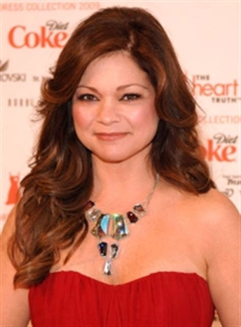 how to get valerie bertinelli current hairstyle valerie bertinelli hairstyles