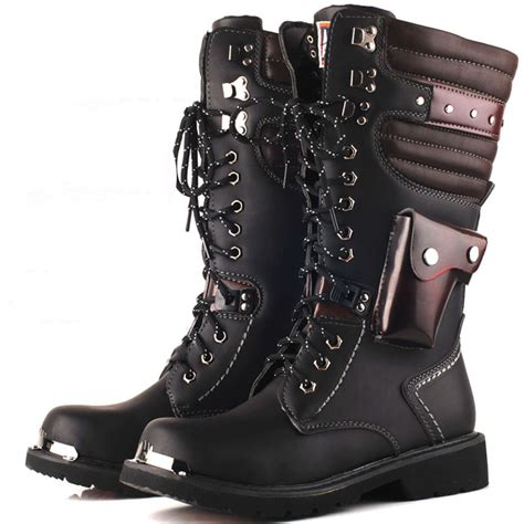 winter boot sale mens winter boots for on sale fashion boots