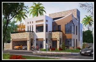 2 Storey House Plans Philippines Philippine House Design Two Storey House