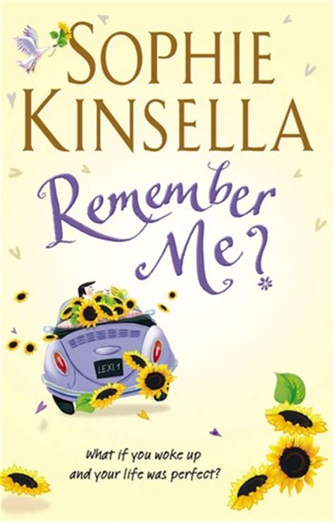 libro how to read london remember me by sophie kinsella reviews discussion bookclubs lists