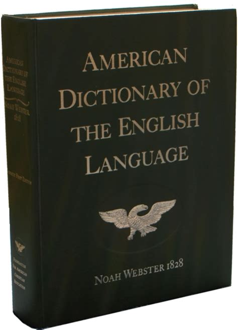 uz definition of uz by websters online dictionary the 1828 noah webster s dictionary stuff fundies like