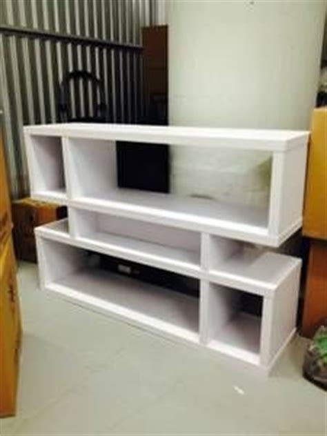 images  morgans bedroom  pinterest chicago furniture white tv stands  tv bench