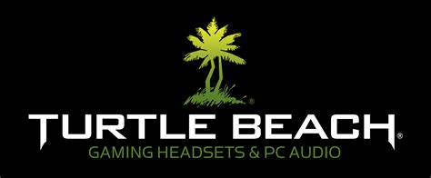 Lovely Turtle Beach X32 #6: Tb_logo_secondary_color_onblack.jpg