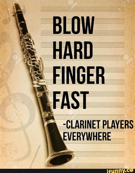 Clarinet Boy Meme Generator - clarinet meme 28 images clarinet meme 28 images