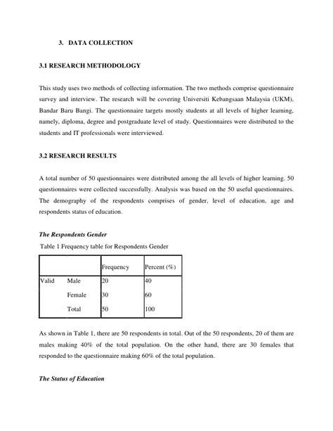 format proposal mini format of a mini thesis copywriteropenings web fc2 com