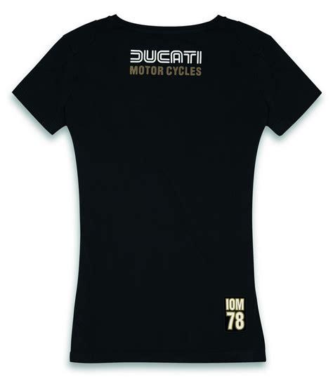 Tshirt Raglan Ducati baumwoll t shirt damen 5er pack btd03 damen raglan t