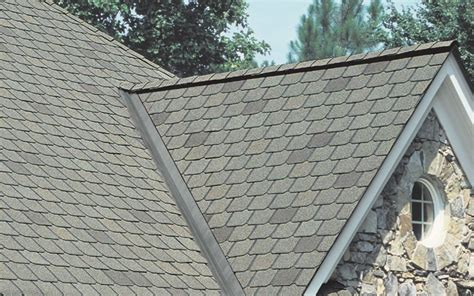 how much to install roof how much do certainteed roof shingles cost free certainteed roof shingles replacement bids