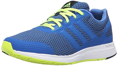 top 5 best adidas shoes athletic for sale 2017 best for sale