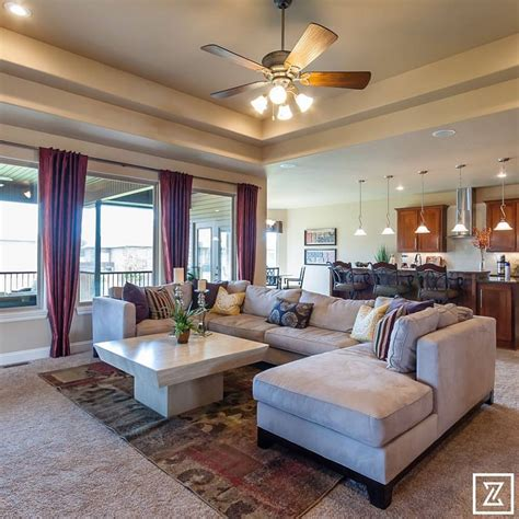 living room furniture dubai best curtains for living rooms in dubai