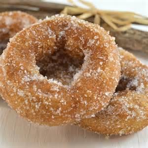 donuts kuchen cake recipe cake donut recipe oven