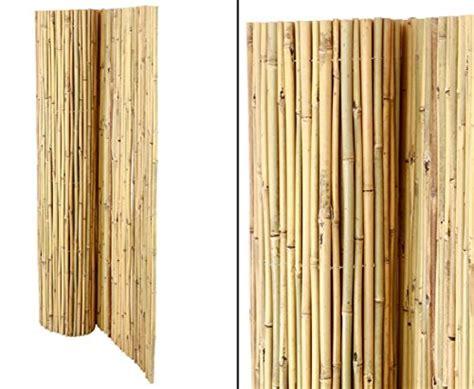 bambus discount garten dekorative z 228 une produkte bambus discount