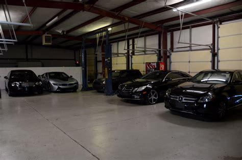 jaguar dealer manchester jaguar dealerships in manchester 2012 jaguar xf with 20