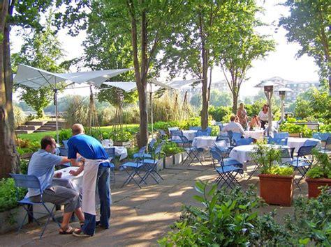 garden grill cafe