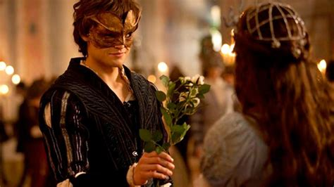 themes in hamlet cliff notes sparklife 187 6 shakespearean prom themes your school should