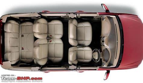 tata sumo seating capacity mahindra launches 9 seater xylo d2 maxx team bhp