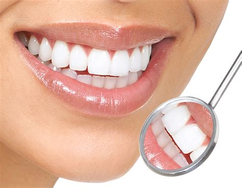 how to whiten your teeth naturally dental health care