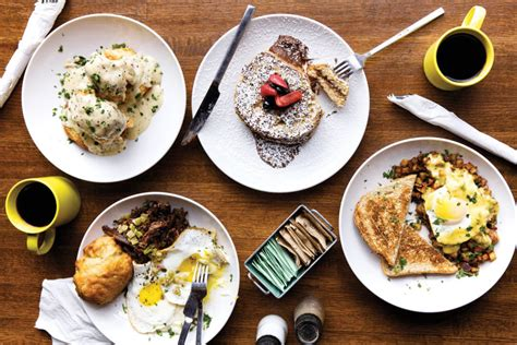 This Spring S 10 Hottest Sunday Brunch Spots Houstonia Houston Brunch Buffet