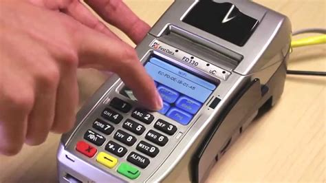 How To Setup Credit Card Processing For Your Business