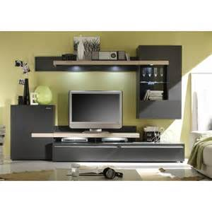 ikea modern bedroom ikea modern bedroom