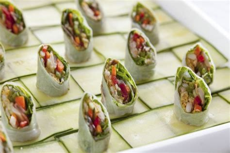 best 25 hors d oeuvres ideas on pinterest wedding hors best 25 wedding hors d oeuvres ideas on pinterest food
