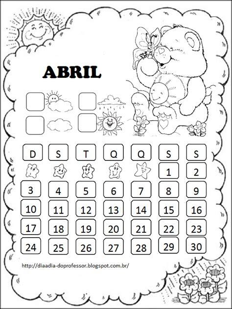 Calendario Restituição Ir 2017 Dia A Dia Do Professor Calend 225 Rios 2016