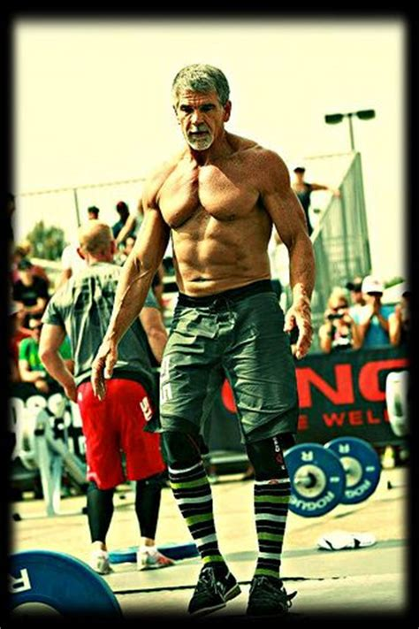 50 year old man workout silver and strong http overfiftyandfit com important