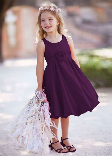 plum colored flower dresses the 25 best gold flower dresses ideas on