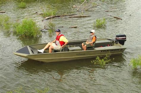 bass pro jon boat cover research tracker boats grizzly 1648 bass ss bass boat on